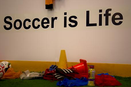 Soccer Life III.tif