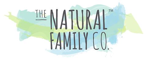 The natural family company