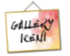 gallery iceni logo.png