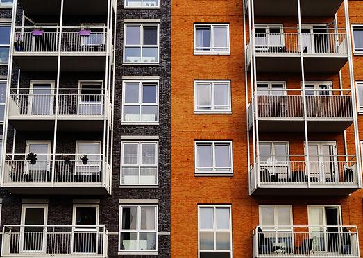apartment-architecture-balcony-129494.jp