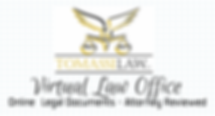 Virtual Law Office Logo.PNG