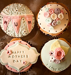 Cake Decorating Course Durham : Wedding cakes, Cake decorating courses, Sunderland Durham ...
