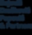 logo-bd2p.png