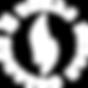 tbc-logo-flame-white.png