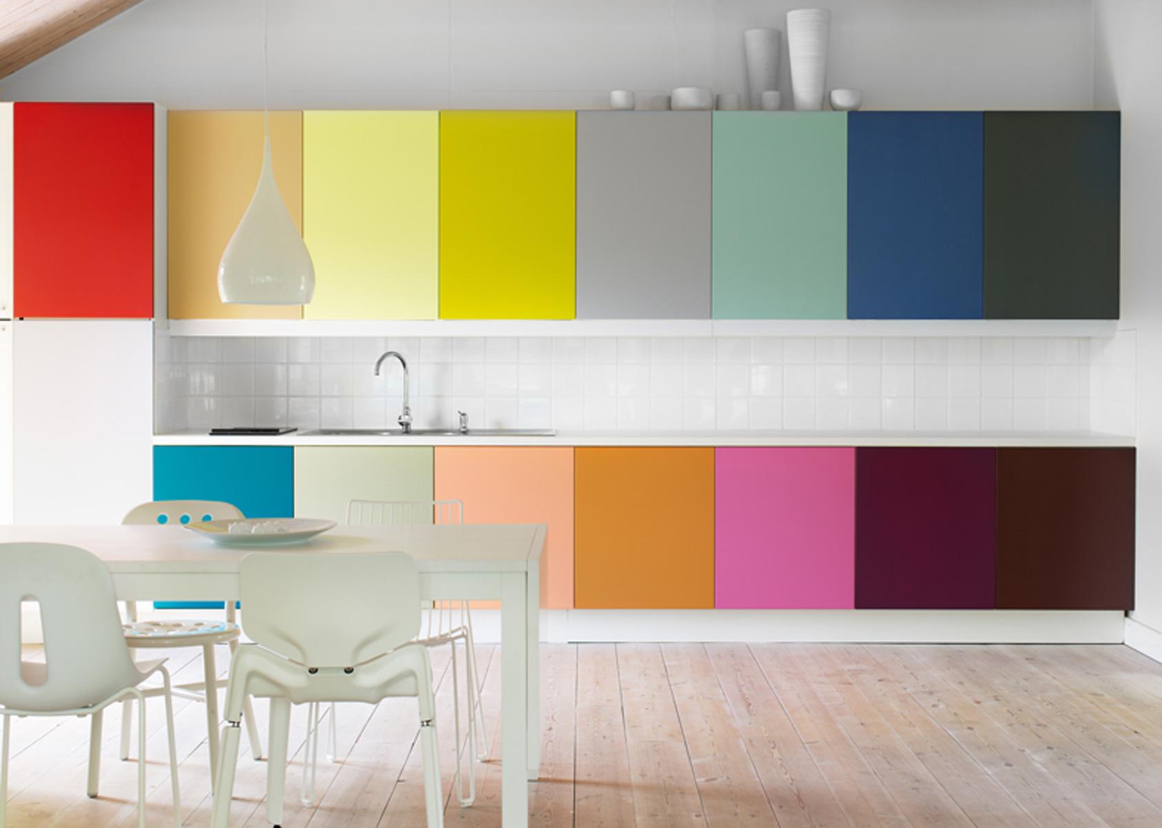 Сочетания цвета дизайн