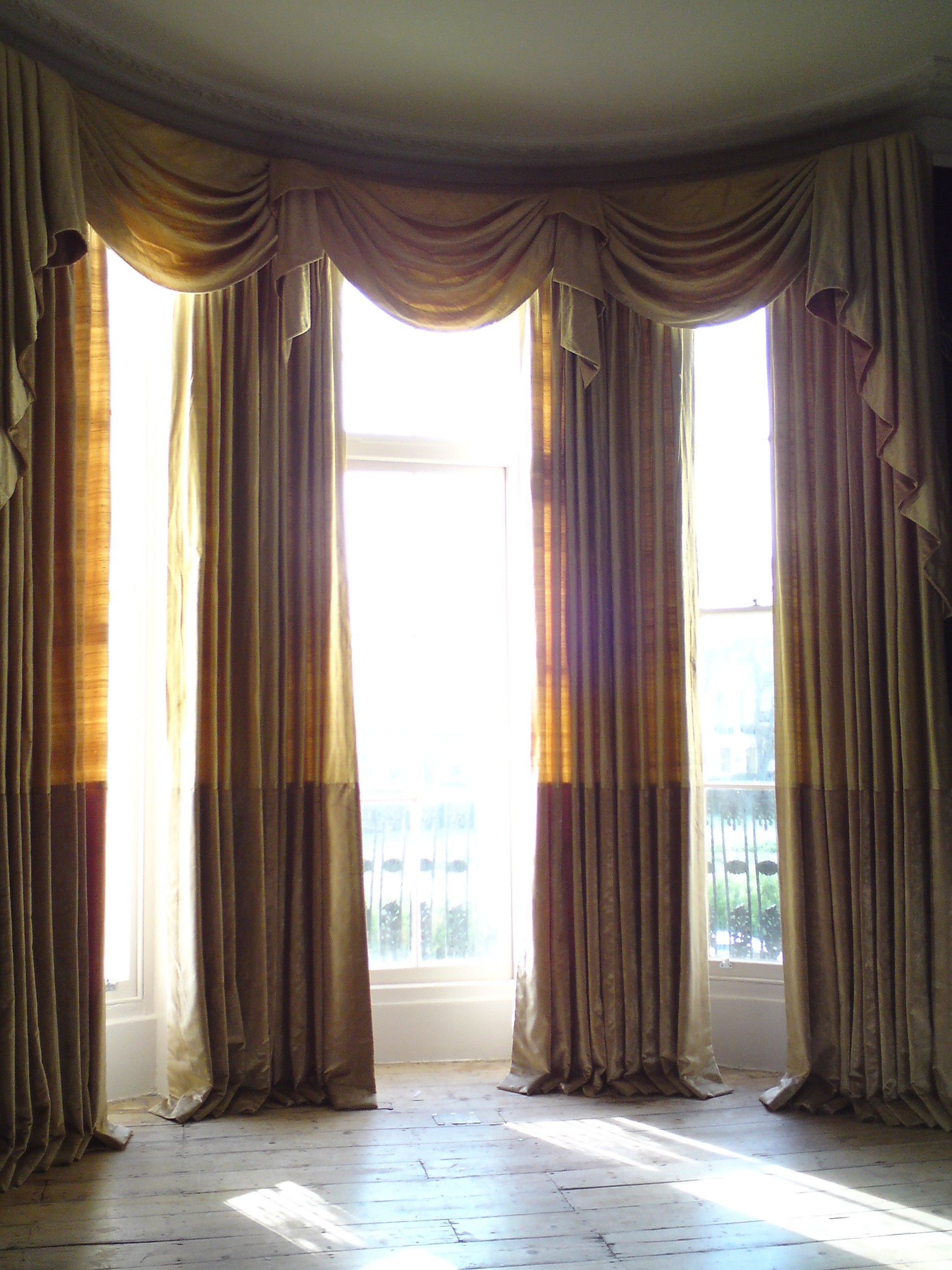 Bay Window Curtains 8 Ft Curtains Amand Awesome Living Room Curtains Uk Best 25 Living Room
