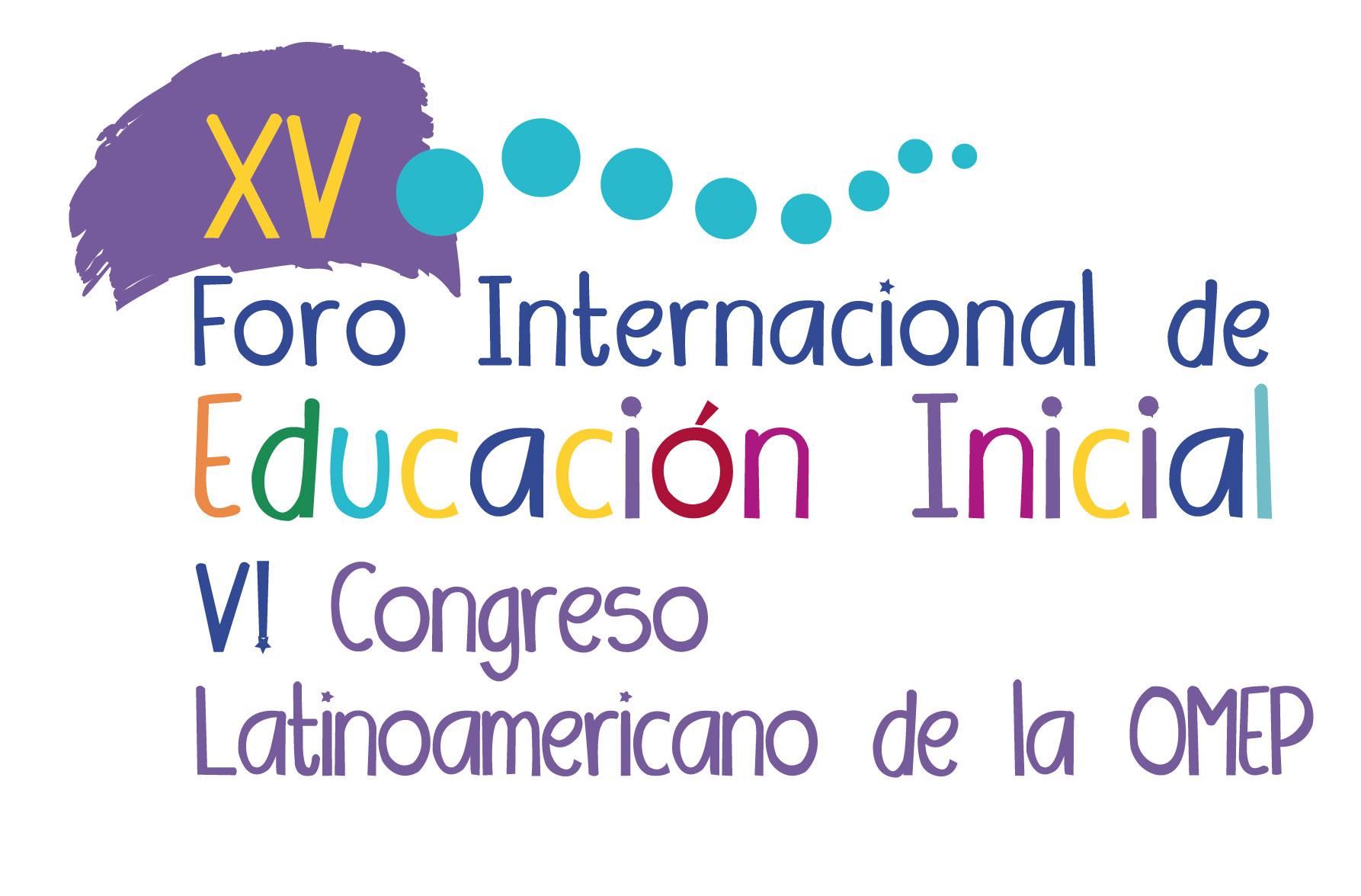 Informe Descriptivos De Educacion Inicial