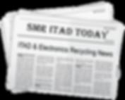 SMR ITAD Today Blog Logo.png