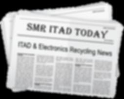SMR ITAD Today Blog