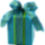 FreeGift-150x150.png