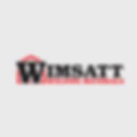 cs2-wimsatt.png