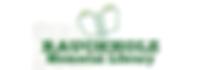 testimonials-rauchholz.png