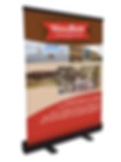 Verndale-Banner-DisplayPNG.png