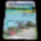 MunicipalityParkPass1000-400x400.png