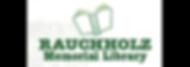 testimonials-rauchholz-2.png