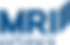 MRI-logo-e1456586687418.png