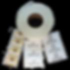 food-service-labels-300x300.png