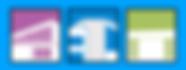 livonialibrarylogo1_0.png
