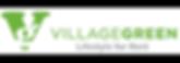 testimonials-villagegreen.png