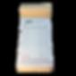 FS-RockyProduce1000-400x400-2.png