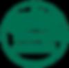 metcom_guarantee2.png