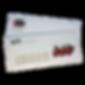 Food-Service-Envelopes-1000-400x400.png