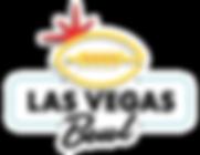 LV Bowl Logo Options_Full Color-1.png