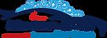 Motor_City_Express_Logo_Full_Color.png