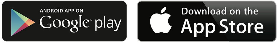 Google-Play-and-Apple-App-Store-Logos-Tw