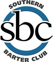 sbc_logo_small[1]_full.jpeg