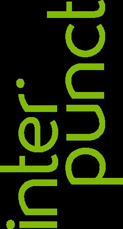 logo-interpunct.png