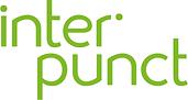 logo_interpunct_horizontal.png