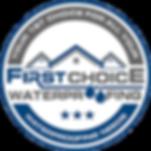 Waterproofng Services