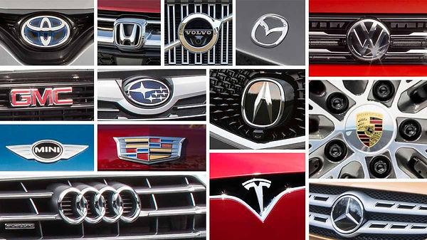 CR0-Cars-InlineHero-Brands-Reliability-1