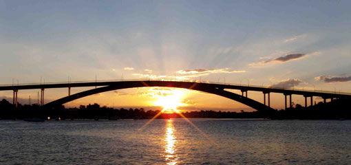 gladesville-bridge-sunset-0