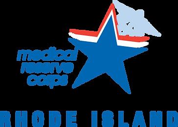 MRC_RI_Logo.png