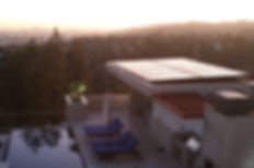 All Valley Solar, North Hollywood Solar, North Hollywood Solar Thermal, North Hollywood Solar Hot Water, Los AngelesSolar Hot Water, Los Angeles Solar Panels, Los Angeles Solar Thermal, Solar San Fernando Valley, Solar Panels San Fernando Valley, Solar Ho