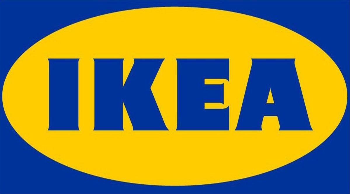 Tende a vetro ikea vs tende artigianali pregi e difetti tende a vetro sorelle milesi - Ikea ordini on line ...