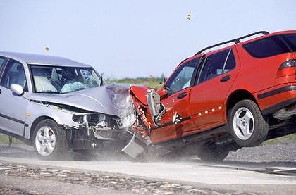 rotondacarinjurycare car crash pic