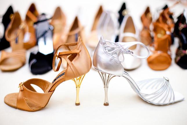 Обувь panda обувь калипсо производитель будете радоваться легкой
