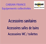 accessoires sanitaires CABSAN FRANCE.jpg
