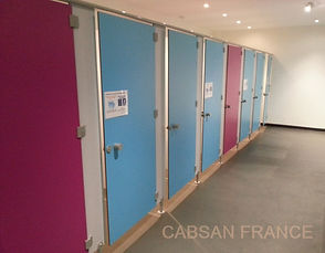 cabine-sanitaire.com