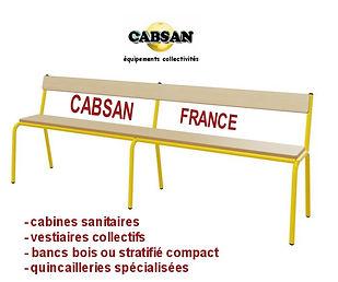 banc bois-EQUIPEMENTS COLLECTIVITES.jpg