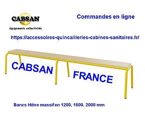 banc bois hetre massif - cabsan france.jpg