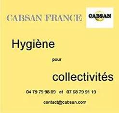 hygiene_collectivités/cabines sanitaires