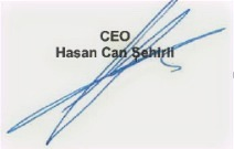 ceo_edited_edited.png