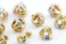 Media caña Jewellery