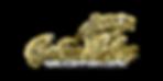 Ecton Lakes Logo Final - No Background.p