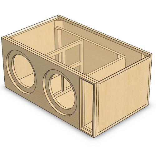 Custom box blueprint designs 2nsw slot port publicscrutiny Choice Image