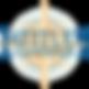 LL logo W COMPASS (003).png